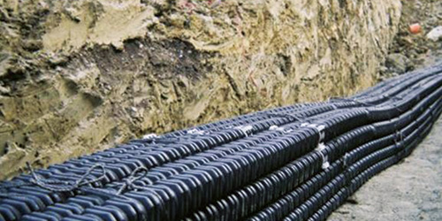 土木電設資材