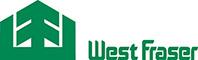 West Freser