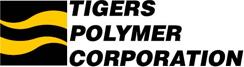 タイガースポリマー株式会社
