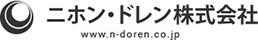 ニホン・ドレン工業株式会社