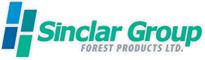 Sinclar Group